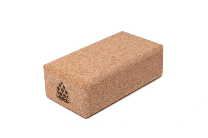 Sarwa-Yoga-block
