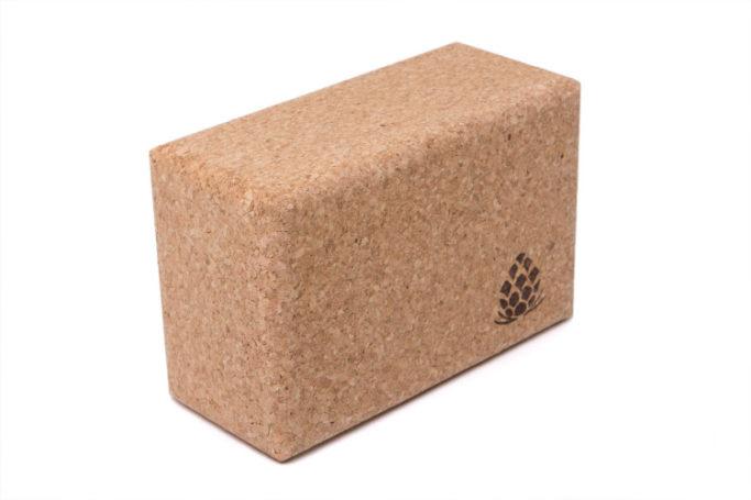 Sarwa-Yoga-block-xl