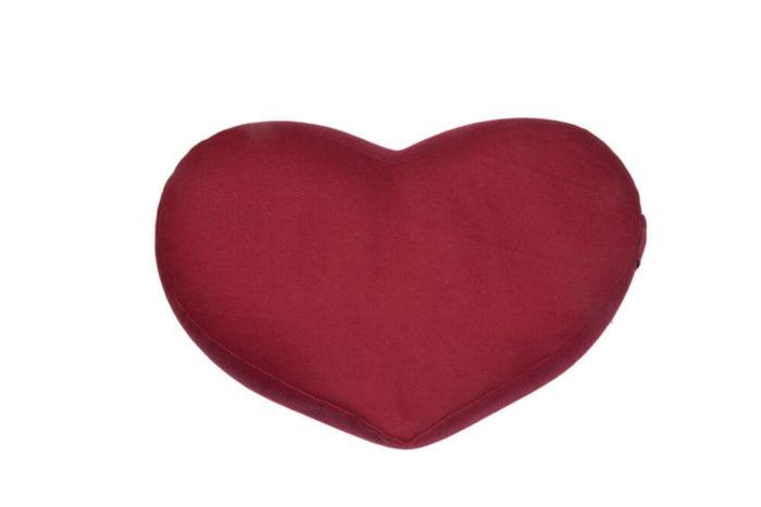sydan-tyyny-meditaatio
