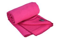 Sarwa Yoga verkkokauppa mattopyyhe joogapyyhe grip pyyhe näppyläpyyhe