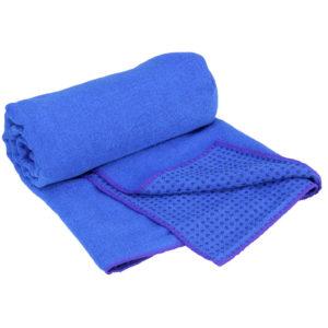 grip_towel_1