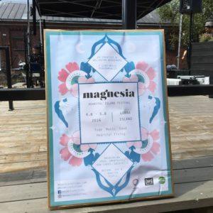 Magnesia2016_2