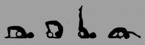 8. Joogapyörä2