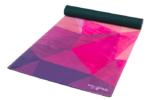 "Yoga Design Lab – ""Geo"" matkamatto 1 mm"