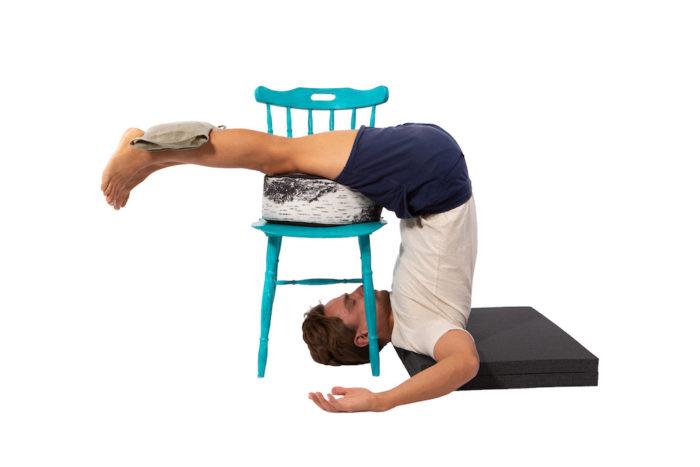 Sarwa-Yoga-hartiaseisontalevy-2