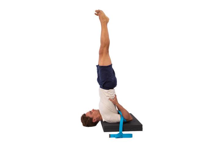 Sarwa-Yoga-hartiaseisontalevy-3
