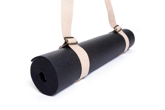 Sarwa-Yoga-mattohihna