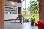 Sarwa-yogamat-0120