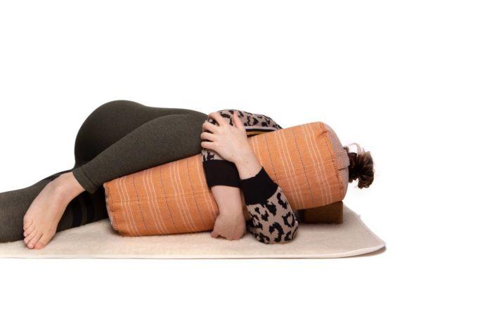 Sarwa_Yoga_2021_kelvenne_piilo
