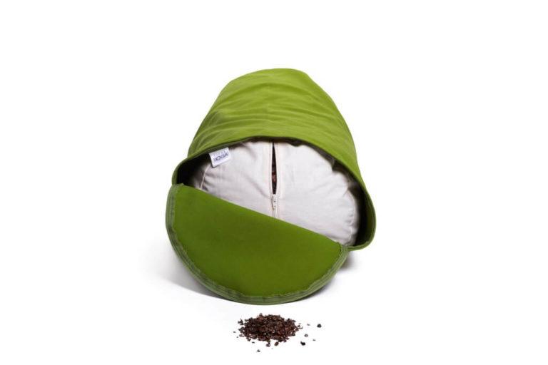 sarwa-yoga-akanabolsteri