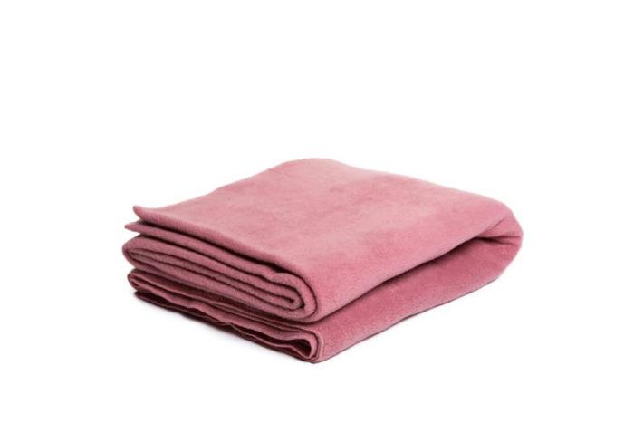 sarwa-yoga-huopa-roosa