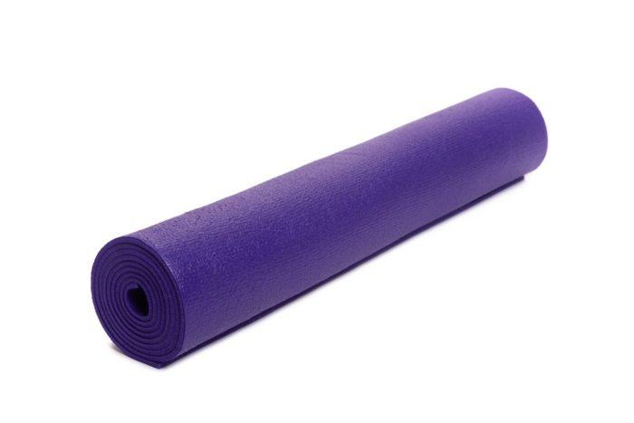 sarwa-yoga-joogamatto-lila