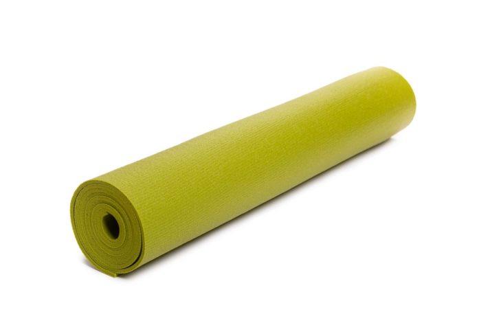 sarwa-yoga-joogamatto-lime