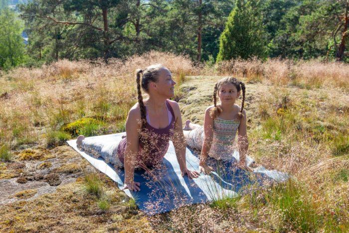 sarwa-yoga-joogamatto-perhekoko22