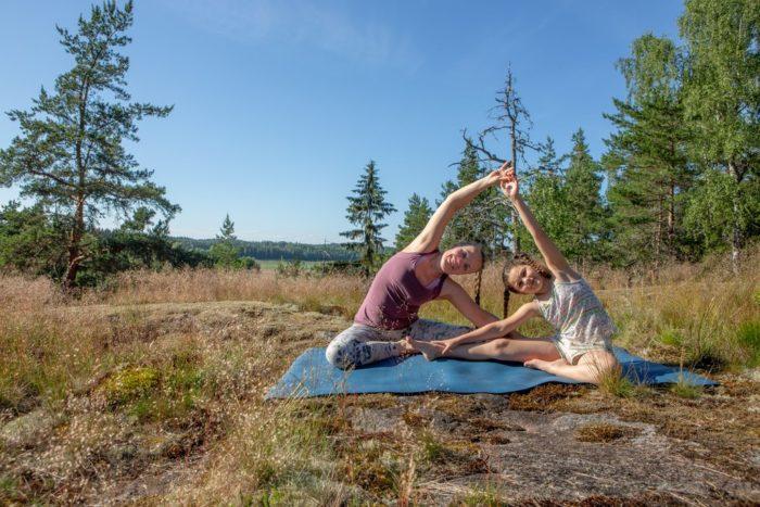 sarwa-yoga-joogamatto-perhekoko23