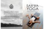 sarwa-yoga-joogavälinelehtinen