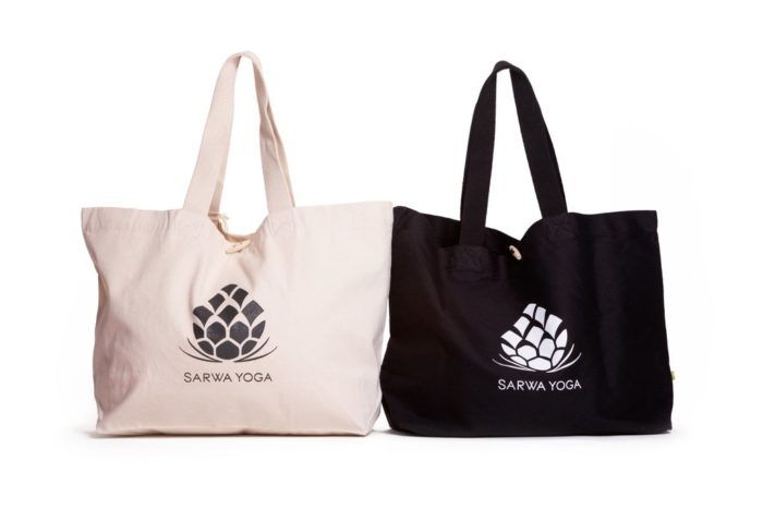 sarwa-yoga-puuvillakassi