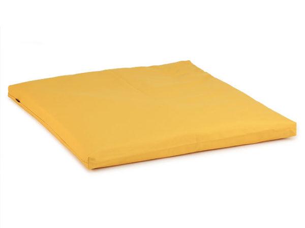 zabuton-keltainen-600×450